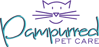 Pampurred Pet Care